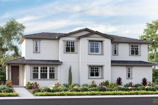 4 bed 3 bath Single Family at 3024 Starry Night Dr Escondido, CA, 92029 is for sale at 655k - google static map