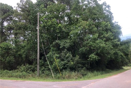 null bed null bath Vacant Land at 104 Annadale St Dauphin Island, AL, 36528 is for sale at 55k - google static map