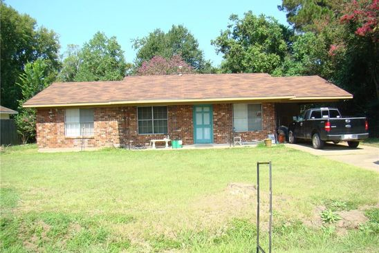 3 bed 2 bath Single Family at 518 ASTER ST MARKSVILLE, LA, 71351 is for sale at 68k - google static map