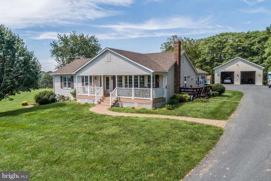 511 Appletree Ln, Woodstock, VA 22664 | RealEstate com