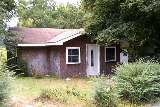 2 bed 1 bath Single Family at 7385 HANSON RD HANSON, KY, 42413 is for sale at 15k - google static map