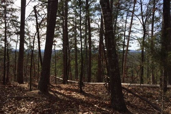 null bed null bath Vacant Land at 113 MESERO WAY HOT SPRINGS VILLAGE, AR, 71909 is for sale at 10k - google static map