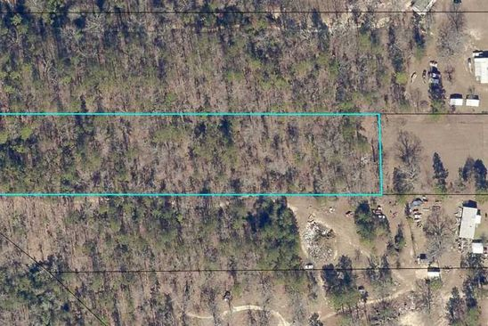 null bed null bath Vacant Land at 271A Autumn Dr Byron, GA, 31008 is for sale at 30k - google static map