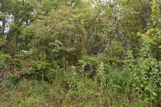 null bed null bath Vacant Land at  County Road 431 Trinity, AL, 35673 is for sale at 7k - google static map