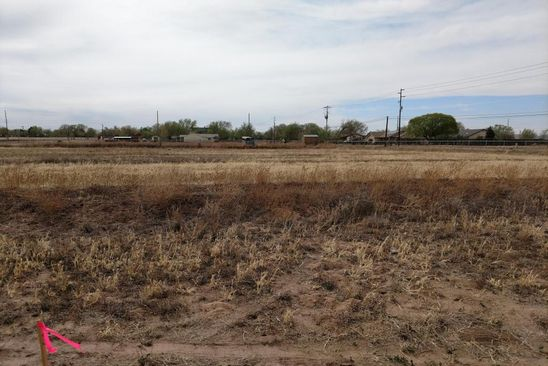 null bed null bath Vacant Land at 0 W Center St Chino Valley, AZ, 86323 is for sale at 59k - google static map