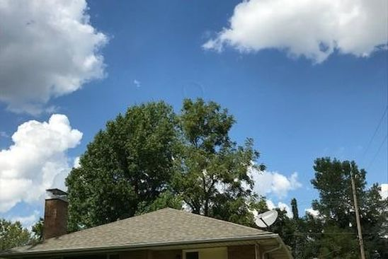 3 bed 2 bath Single Family at 2896 DIBBLEE AVE COLUMBUS, OH, 43204 is for sale at 140k - google static map