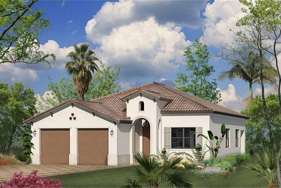 3 bed 3 bath Single Family at 5070 Monza Ct Ave Maria, FL, 34142 is for sale at 305k - google static map