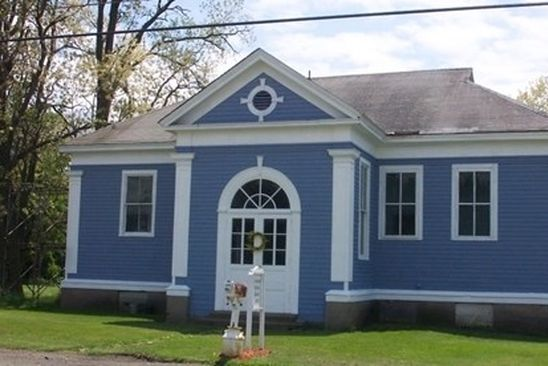 null bed null bath Single Family at 1849 County Route 60 Chemung, NY, 14825 is for sale at 65k - google static map
