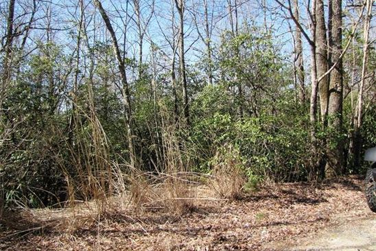 null bed null bath Vacant Land at 00 Dogwood Ln Penrose, NC, 28766 is for sale at 28k - google static map