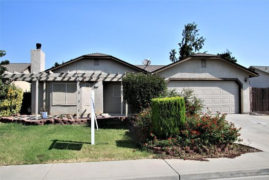 3 bed 2 bath Single Family at 12149 CHAD LN WATERFORD, CA, 95386 is for sale at 259k - google static map