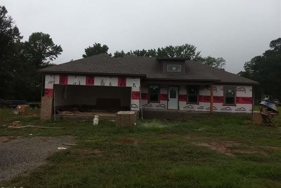 3 bed 2 bath Single Family at 111 Thomas Williams Dr Judsonia, AR, 72081 is for sale at 170k - google static map