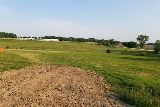 null bed null bath Vacant Land at 27230 Dover View Ln Waterford, WI, 53185 is for sale at 99k - google static map