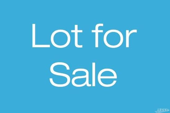 null bed null bath Vacant Land at 4230 Hammock Dr Fort Wayne, IN, 46818 is for sale at 67k - google static map