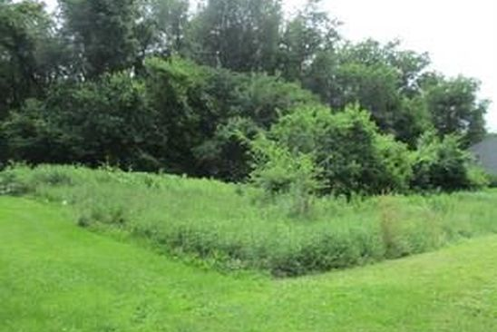 null bed null bath Vacant Land at 000 Prospect St Baden, PA, 15005 is for sale at 23k - google static map