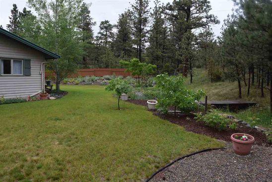 9066 Douglas Cir, Helena, MT 59602 | RealEstate.com