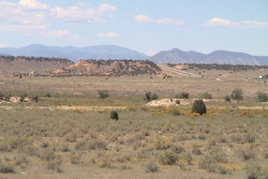 null bed null bath Vacant Land at  Hwy 50 Penrose, CO, 81240 is for sale at 164k - google static map