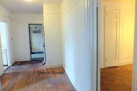 1 bed 1 bath Cooperative at 132 W 169th St Bronx, NY, 10452 is for sale at 190k - google static map