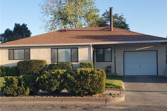 3 bed 1 bath Single Family at 70 E Tehama St Orland, CA, 95963 is for sale at 225k - google static map