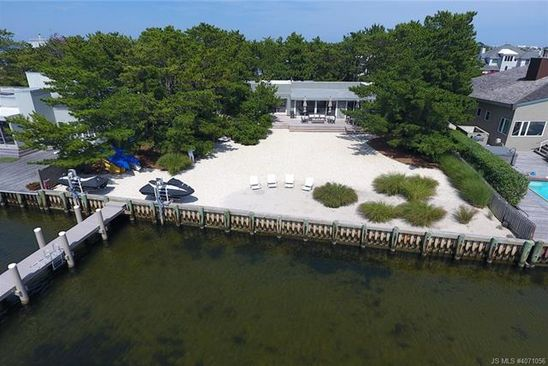 83 Bayview Dr, Beach Haven, NJ 08008 | RealEstate com