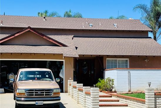 4 bed 3 bath Single Family at 1549 Mariposa Dr Corona, CA, 92879 is for sale at 480k - google static map