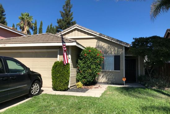 4 bed 2 bath Single Family at 4112 Kincaid Ln Salida, CA, 95368 is for sale at 335k - google static map