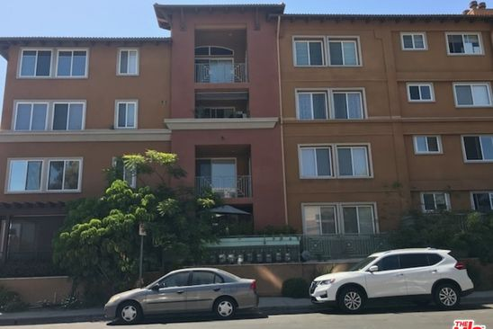 2 bed 2 bath Condo at 4837 Beverly Blvd Los Angeles, CA, 90004 is for sale at 699k - google static map