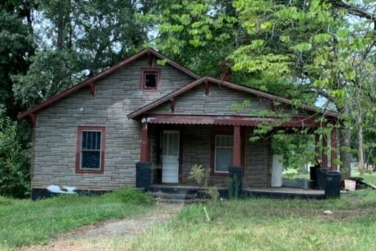 2 bed 1 bath Single Family at 114 Lackey St Kings Mountain, NC, 28086 is for sale at 30k - google static map