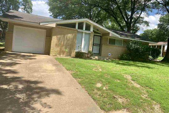 1502 Whiteplains Rd, Memphis, TN 38116 | RealEstate com