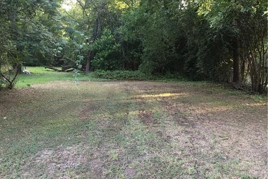 0 bed null bath Vacant Land at 4859 Corrigan Ave Dallas, TX, 75216 is for sale at 35k - google static map