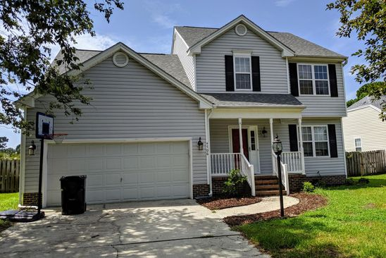 Fine Wilmington Nc Waterfront Homes For Sale Realestate Com Home Interior And Landscaping Analalmasignezvosmurscom