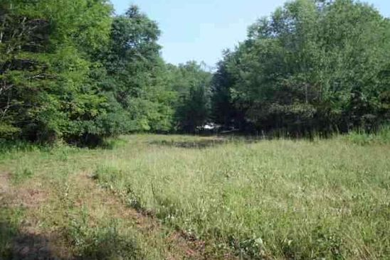 null bed null bath Vacant Land at 00 10 Mile Rd Belington, WV, 26250 is for sale at 18k - google static map
