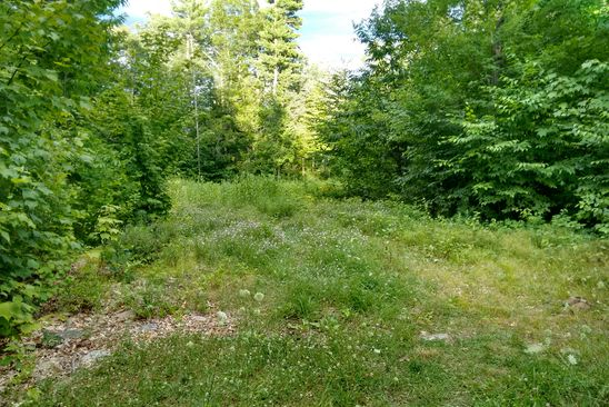 null bed null bath Vacant Land at 23 Blackberry Ln Queensbury, NY, 12804 is for sale at 69k - google static map