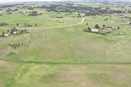null bed null bath Vacant Land at 11399 Stagecoach Dr Parker, CO, 80138 is for sale at 285k - google static map