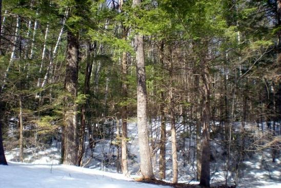 null bed null bath Vacant Land at 8 Maplewood Rd Center Ossipee, NH, 03814 is for sale at 24k - google static map