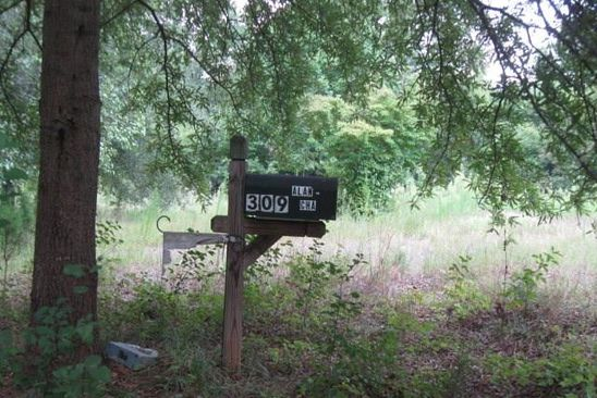 null bed null bath Vacant Land at 309 Sardis Church Rd Madison, NC, 27025 is for sale at 25k - google static map