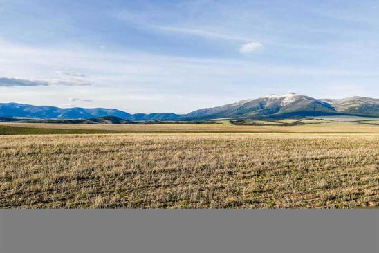 null bed null bath Vacant Land at LOT1A 7 Tbd Dimanche Townsend, MT, 59644 is for sale at 40k - google static map