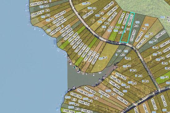 null bed null bath Vacant Land at N Steel Bridge Rd Lake Sinclair Eatonton, GA, 31024 is for sale at 9k - google static map