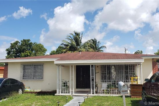 3 bed 2 bath Single Family at Undisclosed Address Miami, FL, 33147 is for sale at 210k - google static map