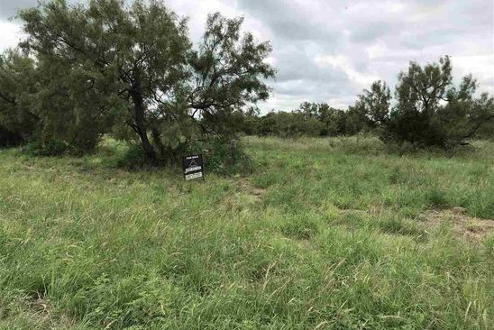 null bed null bath Vacant Land at 234 Diego Loop Rd Del Rio, TX, 78840 is for sale at 32k - google static map