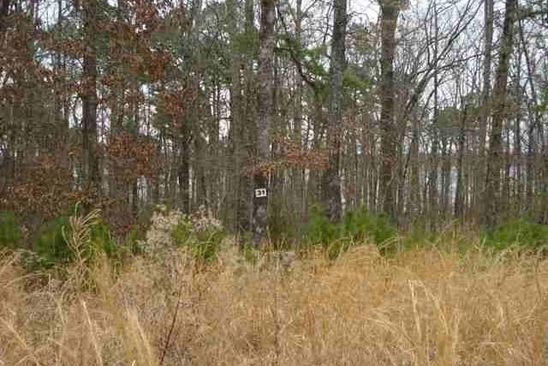 null bed null bath Vacant Land at  Silver Shrs Drasco, AR, 72530 is for sale at 55k - google static map
