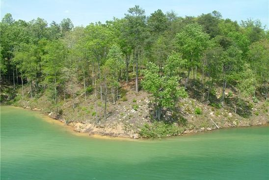 null bed null bath Vacant Land at CO Rd 3914 Arley, AL, 35541 is for sale at 110k - google static map