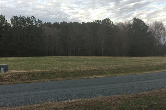 null bed null bath Vacant Land at  Peaceful Lakes Dr Northampton County, VA, 23350 is for sale at 40k - google static map