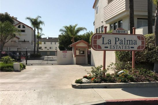 2 bed 3 bath Condo at 15111 FREEMAN AVE LAWNDALE, CA, 90260 is for sale at 470k - google static map