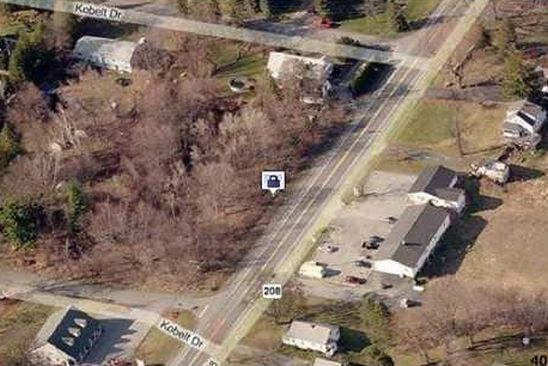 null bed null bath Vacant Land at  W Nys Rte 208 Hwy Wallkill, NY, 12589 is for sale at 40k - google static map