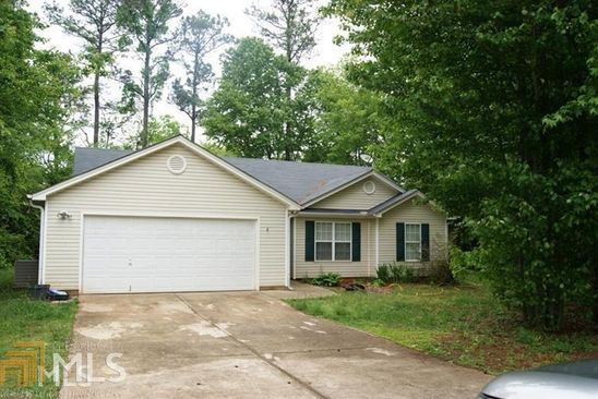 3 bed 2 bath Single Family at 1528 MILL CREEK RD BETHLEHEM, GA, 30620 is for sale at 150k - google static map
