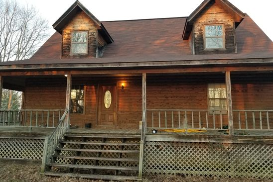 4 bed 3 bath Single Family at 1744 DRY MOUNTAIN RD DRASCO, AR, 72530 is for sale at 225k - google static map