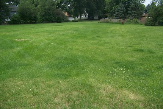 null bed null bath Vacant Land at 1643 Paulette Ct Sandwich, IL, 60548 is for sale at 29k - google static map