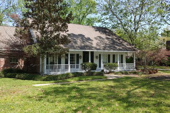 4 bed 2 bath Single Family at 2922 TWELVE OAKS AVE BATON ROUGE, LA, 70820 is for sale at 400k - google static map
