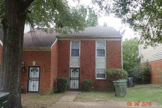 3 bed 2 bath Single Family at 5556 Blossom Ln Memphis, TN, 38115 is for sale at 71k - google static map