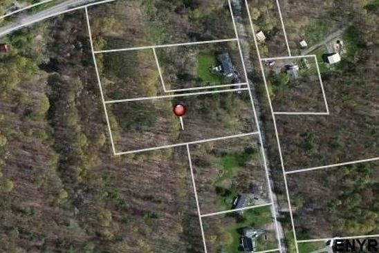 null bed null bath Vacant Land at  Mill Rd Cropseyville, NY, 12052 is for sale at 10k - google static map